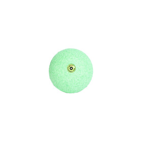 Blackroll Ball Small Green